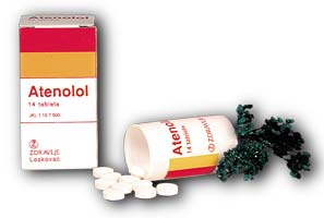 Click here to buy Atenolol !