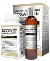 Buy Bexatrol !