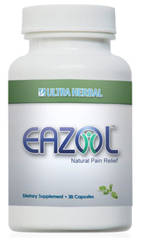 Click Here To Buy Eazol