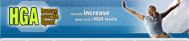 Click here to buy Human Growth Agent !