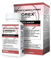 Click Here To Buy Liporex !