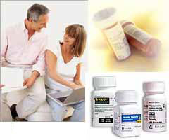 Click Here To Buy Phentermine Online