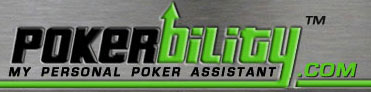 Pokerbility - Click Here To Visit Pokerbility.com