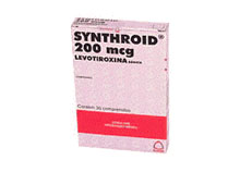 Click here to buy Synthroid Without prescription !