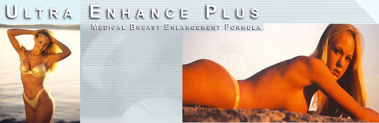 Click Here To Buy Ultra Enhance Plus !